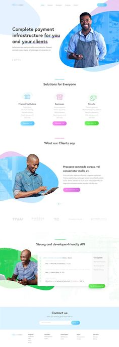 What You Need To Know About Using WordPress - Website Hosting Cost Cool Web Design, Web Design Mobile, Web Ui Design, Web Design Agency, Web Design Trends, Home Design, Flat Design, Website Design Inspiration, Best Website Design