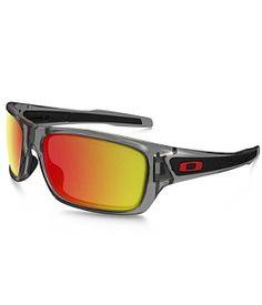 blublocker sunglasses