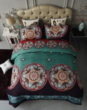 Spanking new arrival Green Bohemia Boho 3D Bedding Set USTwin USfull USQueen USKing Bedclothes Duvet Cover Set Bedlinen Popular Bedding now available for purchase US $37.00 with free shipping  you'll discover this specific product and a lot more at our favorite online store      Purchase it right now the following >> http://bohogipsy.store/products/green-bohemia-boho-3d-bedding-set-ustwin-usfull-usqueen-usking-bedclothes-duvet-cover-set-bedlinen-popular-bedding/,  #BohoGipsyStore
