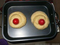 tsourekia-8 Bread Making, How To Make Bread, Pancakes, Breakfast, Food, Breakfast Cafe, Pancake, Essen, Yemek