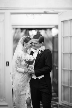 vanessa-traina-wedding