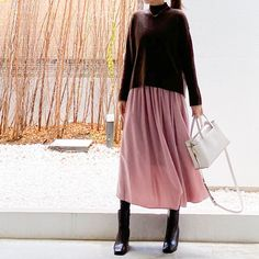 Dressmaking, Midi Skirt, Girly, Skirts, Dresses, Fashion, Sew Dress, Women's, Vestidos