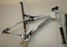 Cannondale Scalpel Cannondale Bikes, Bicycle, Vehicles, Wheels, Bike, Bicycle Kick, Bicycles, Car, Vehicle