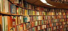 =======INDEPENDANCE DE LA KABYLIE=======: Racisme anti-Kabyle La bibliothèque d'Alger refuse...