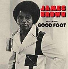 "James Brown, Bobby Byrd & Hank Ballard ""Funky Side Of Town"" Part 1 Lp Cover, Vinyl Cover, Lp Vinyl, Vinyl Records, Cover Art, Lps, James Brown Songs, History Of Hip Hop, Black History"