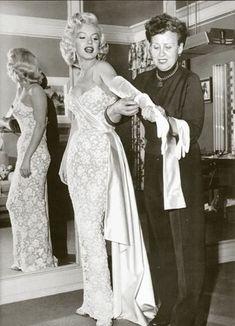 Marilyn Monroe, old hollywood glamour Marylin Monroe, Estilo Marilyn Monroe, Marilyn Monroe Fotos, Marilyn Monroe Wedding, Marilyn Monroe Outfits, Glamour Hollywoodien, Old Hollywood Glamour, Vintage Glamour, Vintage Hollywood