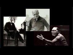 Richter plays Rachmaninoff - Piano Concerto No. 2 in C minor, Op. 18 (1951)
