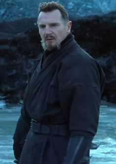 After his love was imprisoned, Ra's al Ghul joined the League of Shadows, a group of assassins trained in various fields. Description from nolan-batman.wikia.com. I searched for this on bing.com/images