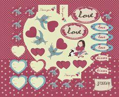 Conheça as sugestões de presentes inteligentes Joy Paper para as crianças.