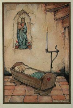 mes souvenirs de baptême