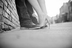 Wedding Galleries - Brooklyn Bride - Modern Wedding Blog
