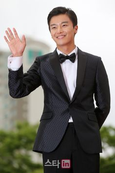 Yeon Woo Jin Alliance Not Hookup