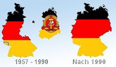 Germany Unification