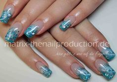 nail art met strass - Google zoeken