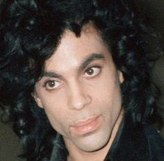 Post Ur Prince Photo's Part 4 Prince Images, Handsome Prince, My Prince, Prince Meme, Prince Gifs, Dearly Beloved, Roger Nelson, Prince Rogers Nelson, Face Expressions