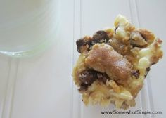 Cheesecake Cookie Bars I Heart Nap Time | I Heart Nap Time - Easy recipes, DIY crafts, Homemaking