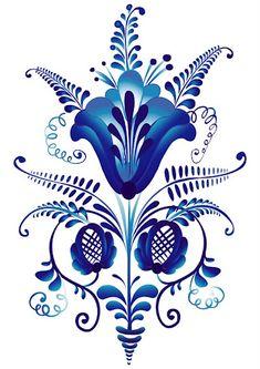 19 de novembro de 2012 - Jacqueline Buriche - Picasa Web Albums