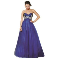 Whatabeautifullife Women's Satin Organza Embroidered Appliques Empire Evening Dress Size 16W Color Blue Whatabeautifullife,http://www.amazon.com/dp/B00CECMDSE/ref=cm_sw_r_pi_dp_n-Wfsb0YDDZWK3EM