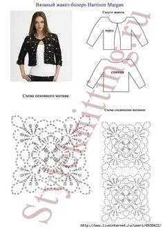 https://vk.com/crochet_knitting?z=photo-93330419_379401564/wall-93330419_125