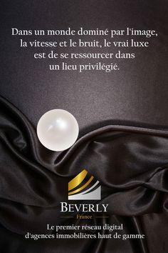 Contactez-nous:   paris2eme@beverlyfrance.com