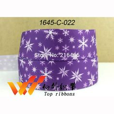 """Cheap material paint, Buy Quality material stickers directly from China accessories bracelet Suppliers:Condition: 100% brand new. color:as picture Width:7/8""""22mm C"""