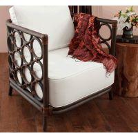 Lyla Club Chair (27.5x27.5x26)..