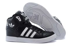 quality design 579ba d2a4a Find Adidas High Top Women Black Super Deals online or in Pumaslides. Shop  Top Brands and the latest styles Adidas High Top Women Black Super Deals of  at ...