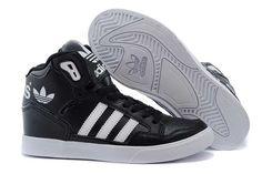 the best attitude bd536 adba7 httpswww.sportskorbilligt.se 1830  Adidas Extaball Dam Herr