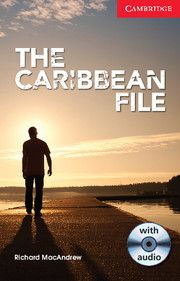 The Caribbean File,  Level 1