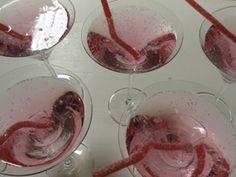 Pink Drink!