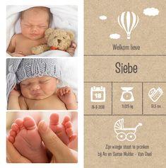 Geboortekaartjes: geboortekaartje met foto , geboorte jongen, geboorteaankondiging, newborn fotografie en ontwerp geboortekaartje Newborn Fotografie, Kids Rugs, Kid Friendly Rugs, Nursery Rugs