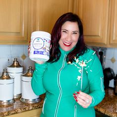 #ad Join me in wishing Medi-Weightloss a Happy 15 Year Anniversary! In celebration of this milestone, they launched a yummy Birthday Cake Premium Protein Flavor, use CAKE20 for 20% off  #happybirthdaymediweightloss #mediweightloss #theonethatworks