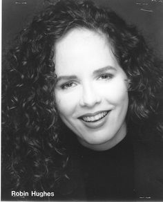 As a teacher and private coach for nearly three decades, Robin's teaching credits span from Minnesota to New York for students ages 2-91.  As a casting director, Robin has cast for the Windy City Live Idol, Suburban Chicago's Got Talent, Arlington Million Racetrack Gala Show, and over 75 shows at Metropolis. She worked with Rikki Wuolle Casting (Minneapolis), Kurt Ackerlind Casting (Minneapolis), and Steppenwolf (assisting former Casting Director, Phyllis Schuringa).
