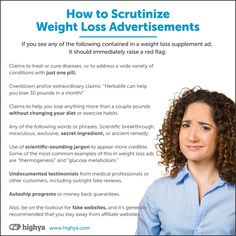 organic weight loss pills australia