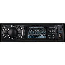 38 Best Car Stereo images in 2017 | Car Audio, Audio, Bluetooth Kenwood Kmrd Bt Stereo Wiring Diagrams on
