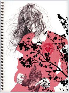 Montse Bernal http://cargocollective.com/montsebernal