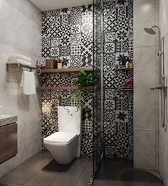 Beautiful master bathroom decor tips. Modern Farmhouse, Rustic Modern, Classic, light and airy master bathroom design suggestions. Bathroom makeover ideas and master bathroom renovation some ideas. Bad Inspiration, Bathroom Inspiration, Bathroom Ideas, Bathroom Organization, Bathroom Mirrors, Master Bathrooms, Bathroom Storage, Bathroom Cabinets, Bathroom Small