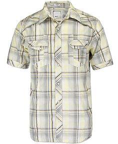 Button Down Shirt, Men Casual, Pearl, Mens Tops, Shirts, Fashion, Moda, Dress Shirt, Bead