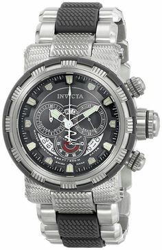 1745e62d90a 26 Best · Invicta Men Watches · images in 2019