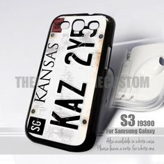 Description Made from durable plastic The case covers the back and corners of your phone Image printed over the edge and around the sides of the case Lightweight weigh approximately Samsung Galaxy S3, Supernatural, Phone Cases, Plates, Accessories, Licence Plates, Dishes, Griddles, Dish