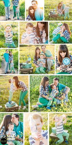 My Clients, My Friends {Austin FamilyPhotographer} - home - Tracy Allyn Photography
