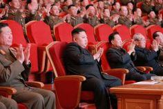 China say North Korean issue fundamentally between U.S., North Korea