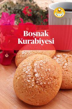 Tiramisu, Hamburger, Diy And Crafts, Deserts, Bread, Cookies, Cake, Zucchini, Food