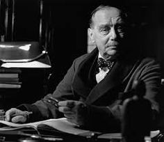 """""""The man was running away with the rest, and selling his papers for a shilling each as he ran—a grotesque mingling of profit and panic.""""  ― H.G. Wells, The War of the Worlds"""