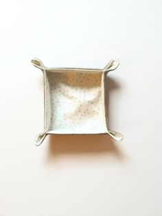 Gato In Love by Lelaine on Etsy.  My grey bunny made the cut for this Etsy Treasury.  Wonderful choices.  Good Hunting