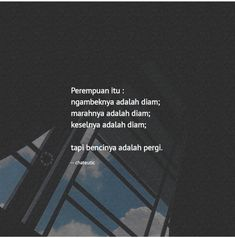 Best quotes indonesia cinta truths so true ideas Rude Quotes, Tumblr Quotes, Mood Quotes, Motivational Quotes, Quotes Lucu, Cinta Quotes, Quotes Galau, Favorite Quotes, Best Quotes