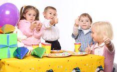 Vydarená detská párty. Outdoor Decor, Party, Home Decor, Decoration Home, Room Decor, Parties, Home Interior Design, Home Decoration, Interior Design