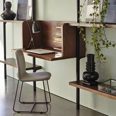 Chaise Roxane design E. Gallina