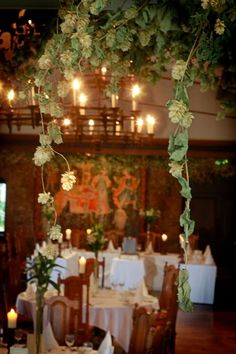 Barberstown Castle Castle, Table Decorations, Furniture, Home Decor, Decoration Home, Room Decor, Castles, Home Furnishings, Home Interior Design