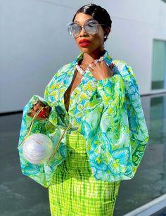 Mixed Prints, Kimono Top, Sari, Tops, Women, Fashion, Saree, Moda, Fashion Styles